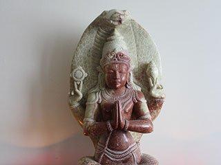 Svastha Yoga - Teacher Training
